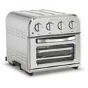 Deals List: Cuisinart Compact Air Fryer Toaster Oven + $20 Kohls Cash