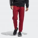 Deals List: adidas Post-Game Men's 7/8 Jogger Pants (Black)