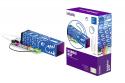 Deals List: littleBits Hall of Fame Bubble Bot Starter Kit