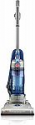 Deals List: Hoover UH20040 Sprint QuickVac Bagless Upright Vacuum Cleaner, 1-Pack