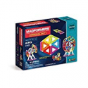 Deals List: Magformers Creator Carnival Set 46-pieces