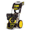 Deals List: Champion 3200-PSI 2.4-GPM Dolly-Style Gas Pressure Washer