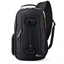 Deals List: Lowepro Slingshot Edge 150 AW Backpack