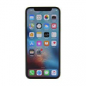 Deals List: Apple iPhone 8 64GB 4.7 Inch Smartphone