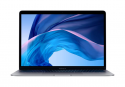 Deals List: Apple MacBook Air (13-inch, 1.6GHz dual-core Intel Core i5, 8GB RAM, 128GB) - Space Gray
