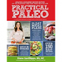 Deals List: Save up to 30% on cookbooks, travel books & more