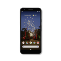 Deals List: Google - Pixel 3a with 64GB Memory Cell Phone (Unlocked) - Just Black - G020G