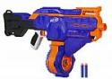 Deals List: Nerf N-strike Elite Infinus with Speed-Load Technology, 30-Dart Drum, and 30 Nerf Elite Darts