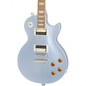 Deals List: Epiphone Les Paul Traditional PRO-III Electric Guitar