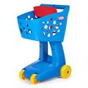Deals List: Little Tikes Lil Shopper