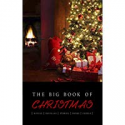 Deals List: The Big Book of Christmas Kindle Edition