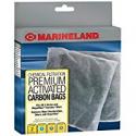 Deals List: 2-Count MarineLand Premium Activated Carbon Bags
