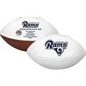 Deals List: Rawlings NFL Signature Series Team Full Size Footballs