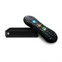 Deals List: TiVo - Mini VOX Streaming Media Player - Black, TCDA95000