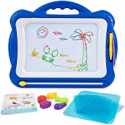 Deals List: SGILE Magnetic Drawing Board Toy for Kids
