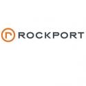 Deals List: @Rockport Outlet