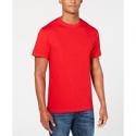 Deals List: Club Room Mens Performance Crew Neck T-Shirt