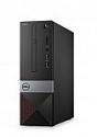 Deals List: Dell Inspiron 5676 Gaming Desktop (Ryzen 7 2700 16GB 256 SSD + 1TB HDD RX 580)