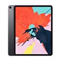 Deals List: Apple iPad Pro 12.9-inch 64GB WiFi Tablet