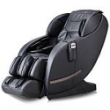 Deals List: Best Massage 2D Luxury Zero Gravity Massage Chair (Assorted Colors)
