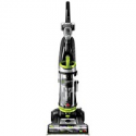 Deals List: BISSELL Cleanview Swivel Pet Upright Bagless Vacuum Cleaner, Green, 2252