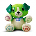 Deals List: LeapFrog My Pal Scout, Plush Puppy, Baby Learning Toy