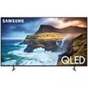 Deals List: Samsung QN85Q70RAFXZA 85-inch HDR 4K QLED TV