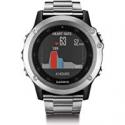 Deals List: Garmin Fenix 3 HR GPS Watch
