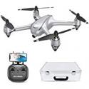 Deals List: Potensic D80 Drone with Camera GPS 2K FHD US-D80