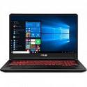 """Deals List: Asus TUF FX705DY-EH53 17.3"""" FHD (Ryzen 5-3550H 8GB 512GB SSD RX560X)"""