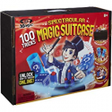 Deals List: Save up to 35% on select toys from Alex Brands