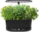 Deals List: AeroGarden Bounty Basic-Black Indoor Garden