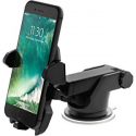 Deals List: Up to 35% Off on Wireless Charging & Accessories