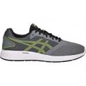 Deals List: ASICS Mens Patriot 10 Running Shoes 1011A131