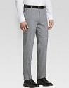 Deals List: Joseph Abboud Men's Modern Fit Pants