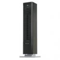 Deals List: PureGuardian Oscillating 27-in Tower Heater and Fan HTR410B