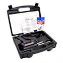 Deals List: Weller D550PK 260-Watt Professional Soldering Gun Kit 6PC