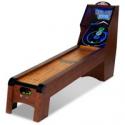 Deals List: MD Sports Table Tennis Set, Regulation Ping Pong Table w/Net