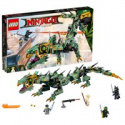 Deals List: LEGO Classic Green Baseplate Supplement
