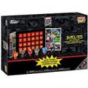 Deals List: LEGO Classic Green Baseplate Supplement