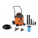 Deals List: Ridgid 16 Gal. 6.5-Peak HP NXT Wet Dry Shop Vacuum HD1800