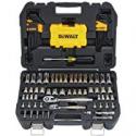 Deals List: Dyson V6 Mattress Handheld Vacuum (NEW)  + $14 back