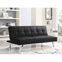Deals List: Serta Chelsea 3-Seat Multi-function Upholstery Fabric Sofa