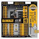 Deals List: Makita XOC01Z 18V LXT Lithium-Ion Cordless Cut-Out Tool