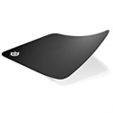 Deals List: Lenovo ThinkBook 14s 14-inch Laptop, 8th Gen Intel Core i7 8565U,16GB,512GB SSD,Windows 10 Pro 64