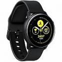 Deals List: Samsung Galaxy Watch Active (International, Black)