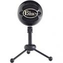 Deals List: Blue Snowball iCE USB Microphone