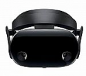 Deals List: Samsung HMD Odyssey+ with 2 Controllers