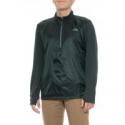 Deals List: Columbia Sportswear Pine Ridge Zip Neck Fleece Jacket Mens