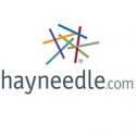 Deals List: @HayNeedle.com